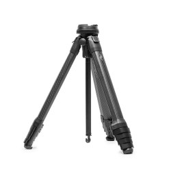 Peak Design Travel Tripod - trépied en fibre de carbone
