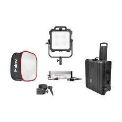 Fiilex H141-Z MATRIX II - kit d'éclairage