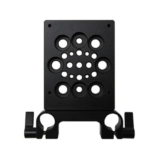 IDX A-CPmicro - Chesse Plate pour Imicro