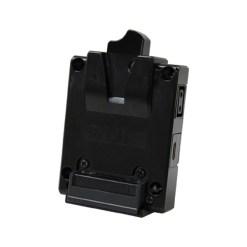 IDX P-Vmicro - Plaque pour Imicro