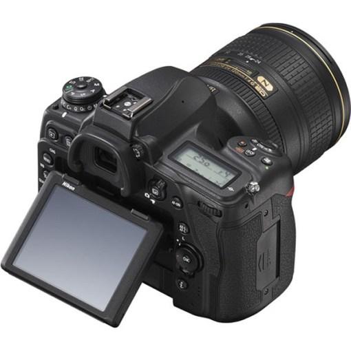Nikon D780 - Appareil Photo