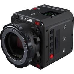 Z CAM E2-F6 (Canon EF) – Caméra