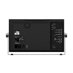 Moniteur TVLogic LVM 171S