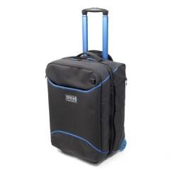 Orca Or-84 - sac pour accessoires et laptop