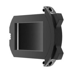 Z Cam Module eND pour Z Cam E2-S6/F6/F8