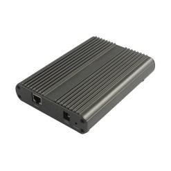BirdDog injecteur de puissance POE 80W pour caméras A200 /A300