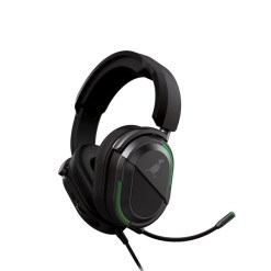 BirdDog Comms casque audio