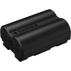 Fujifilm NP-W235 - Batterie pour X-T4