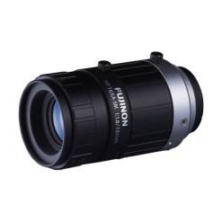 Fujinon HF16XA-5M 16mm - Objectif