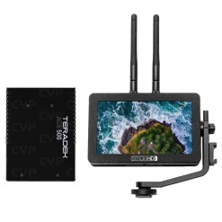 TER ACE500 F5TX Kit Teradek Small Hd