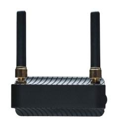 Teradek Node EU - modem cellulaire 4G pour Vidiu Go