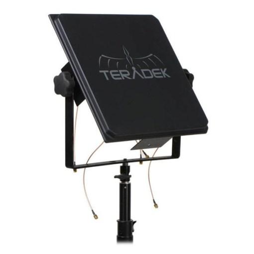 Teradek BIT-836 - antenne pour Bolt XT 1000/3000 RX