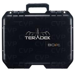 Teradek TER-BIT303 - Valise de transport Bolt 500XT/1000LT