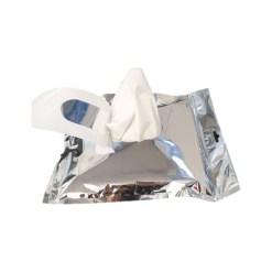 Hydroalcoolique 65 Packaging Ouvert Opercule
