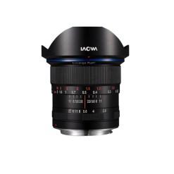 Laowa 12mm F2.8 Zero-D (Canon RF) – Objectif