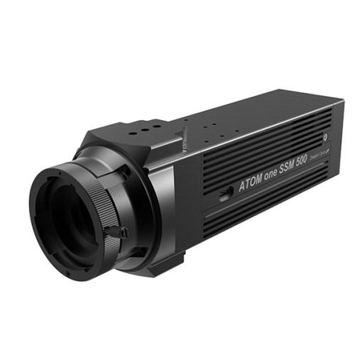 Dream CHIP ATOM One SSM500 (monture B4) - Caméra
