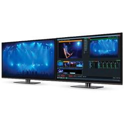 vMix Basic HD - Logiciel