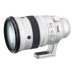 Fujifilm XF 200mm F2 R LM OIS WR avec TC 1.4x WR - Objectif