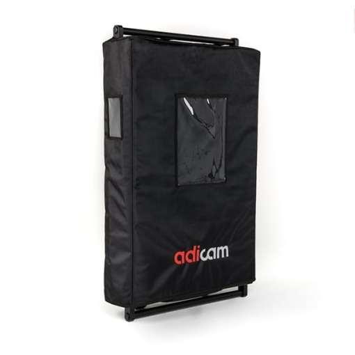Housse pour roulante Adicam Standard