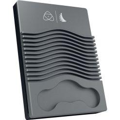 DISQUE SSD 500GB 4K RAW POUR ENREGISTREURS ATOMOS