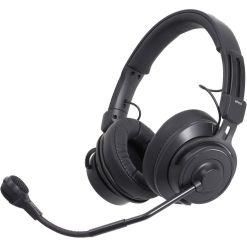 Audio-Technica BPHS2 - Micro-Casque