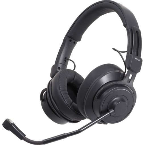 Audio-Technica BPHS2C-UT - Micro-Casque