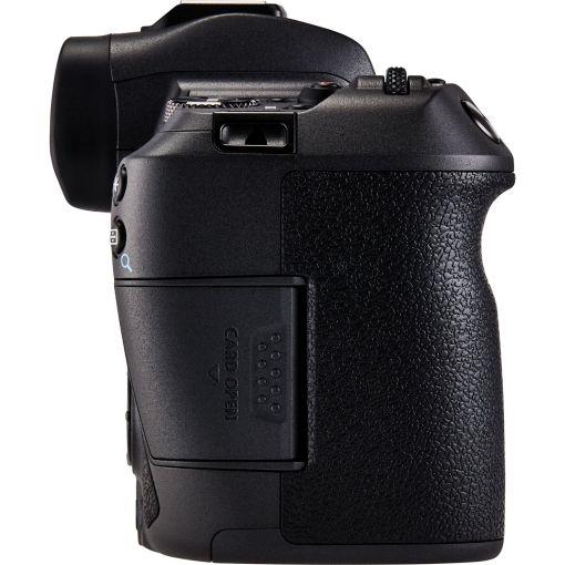 Boitier canon eos R
