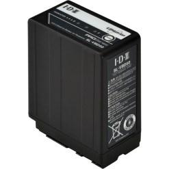 batterie idx SL-VBD50