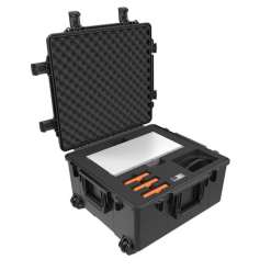 LaCie Pelican Case 12BIG STFJ400