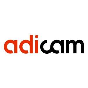 adicam