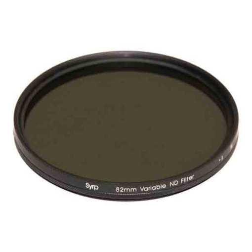 KIT FILTRE ND VARIABLE SYRP 82MM 0002-0008