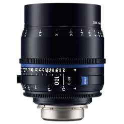 zeiss cp3 100mm t21 ef metrique