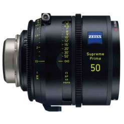 zeiss supreme prime 50 mm
