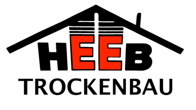 tbh-logo