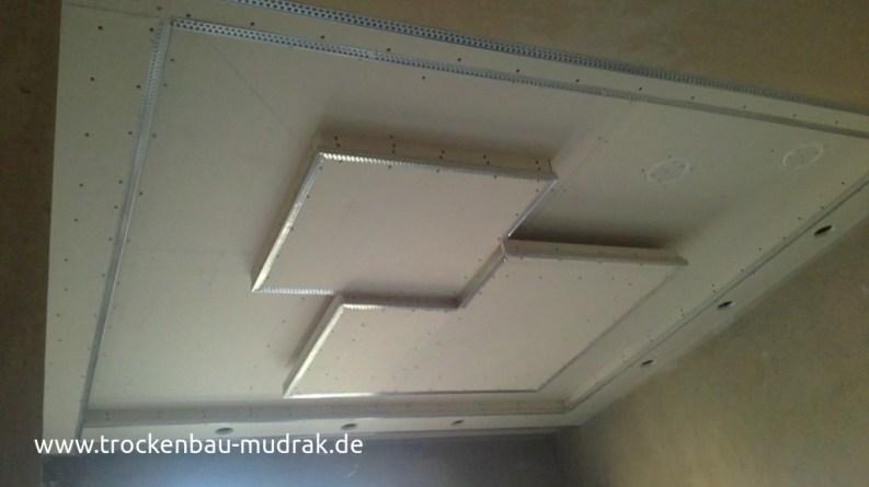Bauunternehmen-Trockenbau-Mudrak-Design-Decke-Stuttgart_IMG_3327