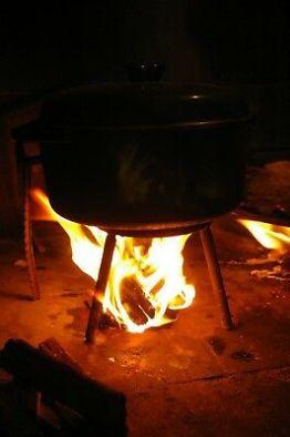 """250g """"Zulu Fire"""" German-Beef-Jerky (Biltong, Steak Bites, Dörrfleisch) 46,96€/K"""