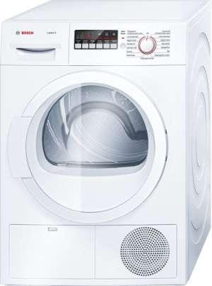 ᐅ Warmepumpentrockner Oder Kondenstrockner Was Ist Besser Trockner24