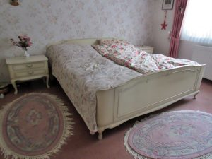 Chippendale_Schlafzimmer_Shabby_weiss 01