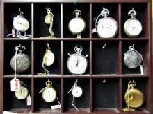 Armbanduhren Taschenuhren große Auswahl