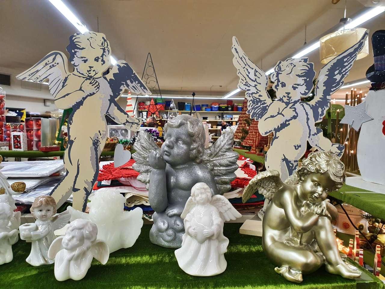 Unser Weihnachtsmarkt 2021 04