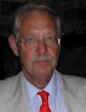 Joachim Paschen