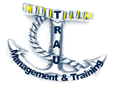 TRAU MANAGEMENT & TRAINING
