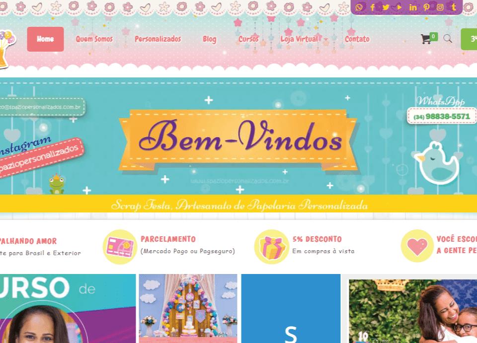 site-personalizados-de-luxo-festa-uberlandia