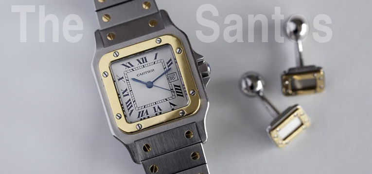 The Downgrade That Became The World's Most Famous Watch
