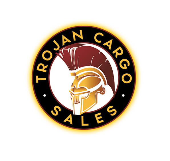 cargo trailer frequently asked questions