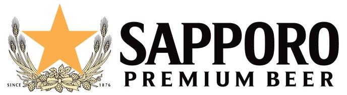TFAC Golf Sponsor Sapporo Premium Beer