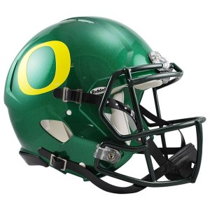 Oregon vs USC 2019
