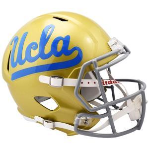 UCLA vs USC 2019