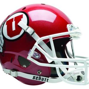 Utah vs USC 2019