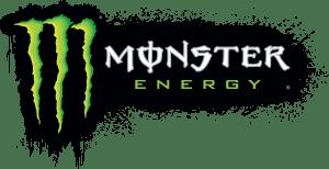 MONSTER_ENERGY_Branding_Stroke_2018_HoldingShape_Horizontal